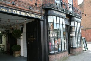 The-Brewery-Tap-Ware